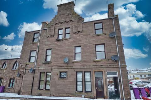 2 bedroom apartment for sale - City Road, Brechin