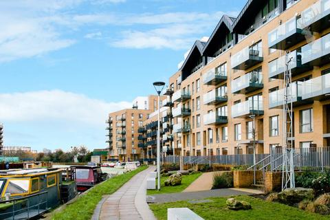 2 bedroom apartment for sale - Culvert Drive, London