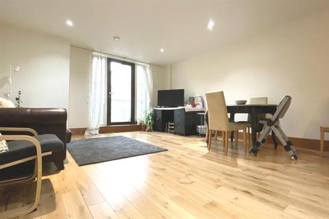 2 bedroom flat for sale - Marlborough Court, 1 Marlborough Road, Chiswick, London, W4