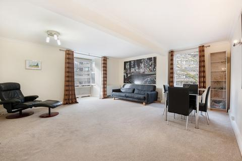 2 bedroom flat for sale - Peregrine House, Sullivan Close, Battersea, London, SW11