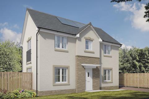 3 bedroom detached house for sale - Plot 59, The Erinvale at Landsdale, Newlands Road, East Kilbride G75