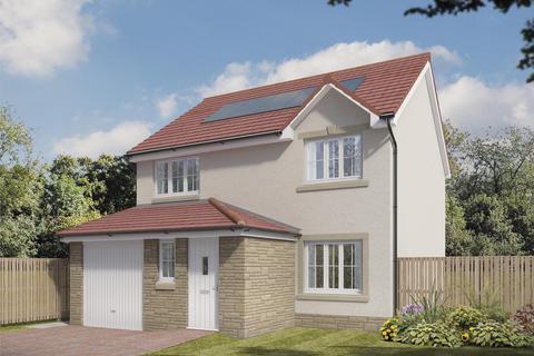 3 bedroom detached house for sale - Plot 58, The Rosedale at Landsdale, Newlands Road, East Kilbride G75