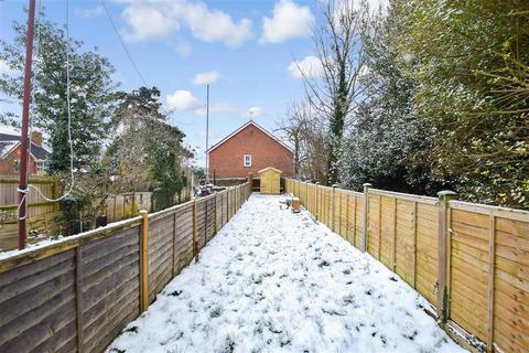 2 bedroom terraced house for sale - Upper Fant Road, Maidstone, Kent