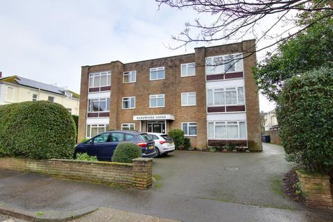1 bedroom apartment for sale - Tennyson Road, Worthing, BN11