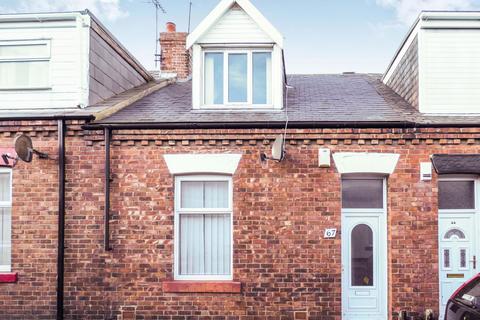 3 bedroom cottage to rent - Ravensworth Street, Millfield , Sunderland, Tyne and Wear, SR4 6BG