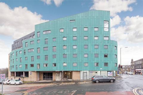 1 bedroom flat for sale - 24/9 Abbey Lane, Abbeyhill, EH8 8JH