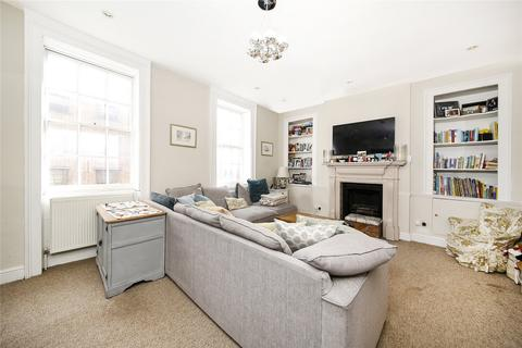 2 bedroom apartment for sale - Greenwich High Road, Greenwich, SE10