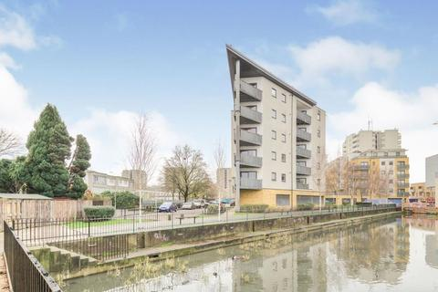 2 bedroom flat for sale - Southmere Drive London SE2