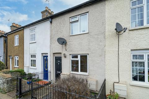 2 bedroom cottage for sale - Heath End Road, Flackwell Heath
