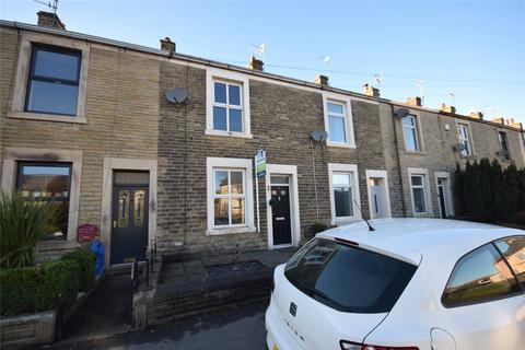 2 bedroom terraced house to rent - Cockerill Terrace, Barrow, Clitheroe, BB7