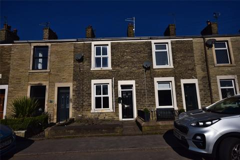 2 bedroom terraced house to rent - Cockerill Terrace, Barrow, Clitheroe, BB7