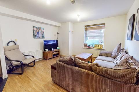 2 bedroom flat for sale - Magnus Court,Derby,DE21 4TQ