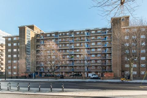 2 bedroom flat for sale - Nelson Square, Waterloo