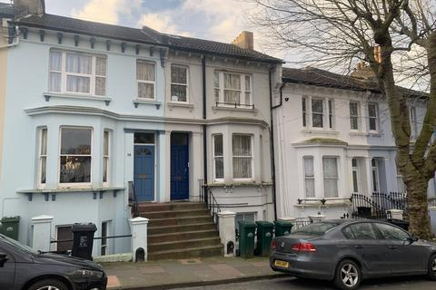1 bedroom house share to rent - Clyde Road, Brighton BN1