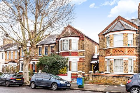 3 bedroom terraced house to rent - Griffin Road, Plumstead, SE187QG