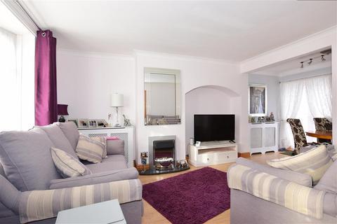 2 bedroom terraced house for sale - Woodward Road, Dagenham, Essex