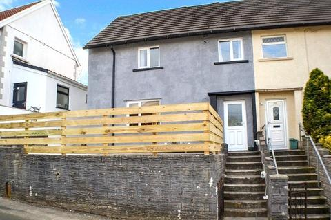 3 bedroom semi-detached house for sale - Pine Grove, Neath, Neath Port Talbot. SA11 3RH