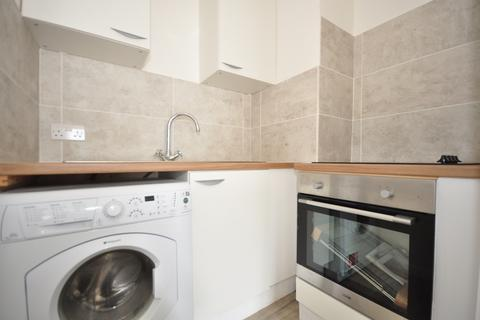Studio to rent - Bower Place Maidstone ME16