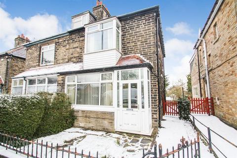 2 bedroom semi-detached house for sale - Heights Lane, Bradford, BD9 6JA