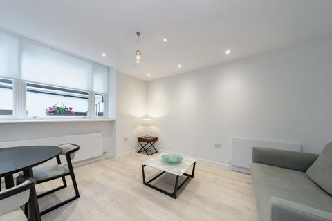 1 bedroom apartment to rent - St Stephens Gardens, Notting Hill, W2