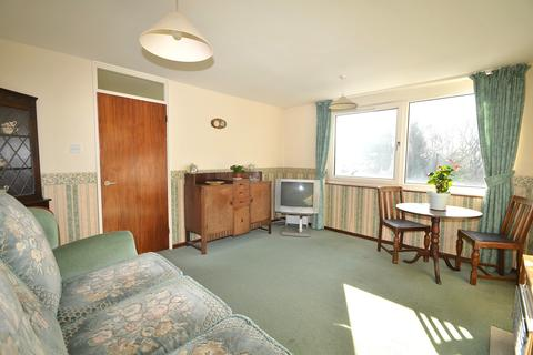 1 bedroom flat for sale - Ravensroost, Beulah Hill, Crystal Palace SE19