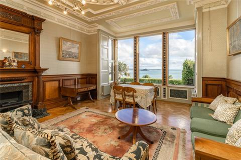 2 bedroom apartment for sale - Trevidren, Lescudjack, Penzance, TR18