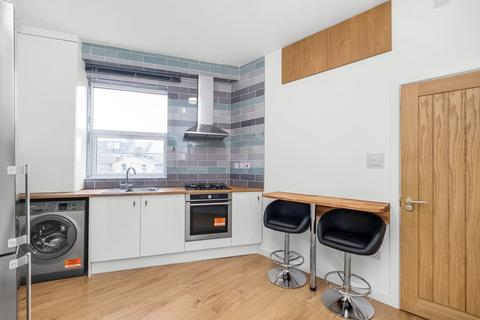Studio for sale - Coldharbour Lane, Camberwell, SE5