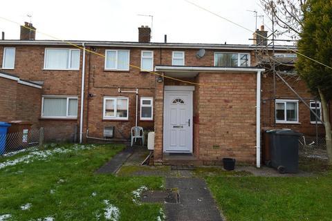 2 bedroom flat for sale - Broome Walk, Handsacre