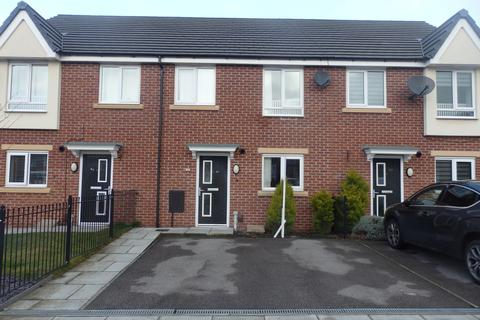 3 bedroom mews for sale - Hertford Road, Bootle
