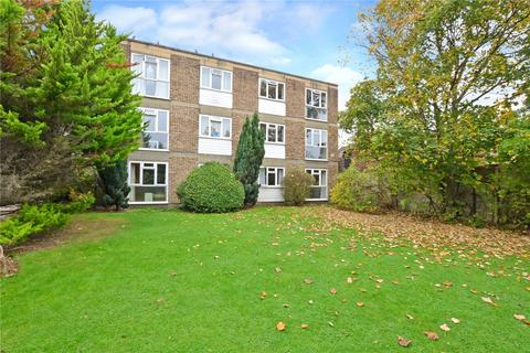 1 bedroom flat for sale - Swallow Court, 186 Cheam Common Road, Worcester Park, KT4