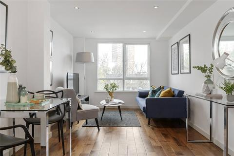 2 bedroom apartment for sale - Hackney Road, London, E2