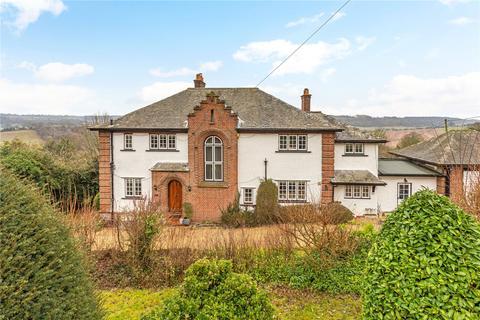 6 bedroom detached house for sale - Haw Lane, Bledlow Ridge, Buckinghamshire, HP14