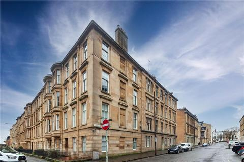 3 bedroom character property for sale - Kent Road, Glasgow, G3