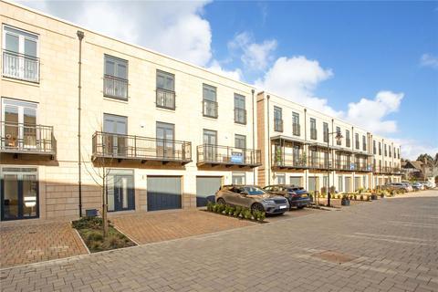 5 bedroom terraced house to rent - Summerbee Drive, Cheltenham, Gloucestershire, GL51