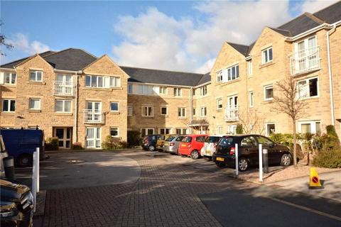 1 bedroom apartment for sale - St. Chads Court, Leeds