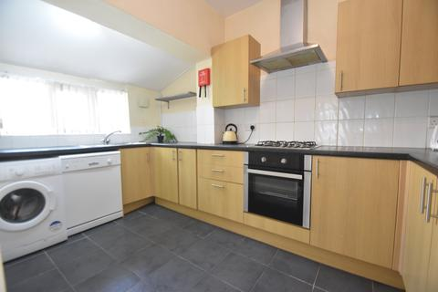 5 bedroom house to rent - Malefant Street, Cathays , Cardiff