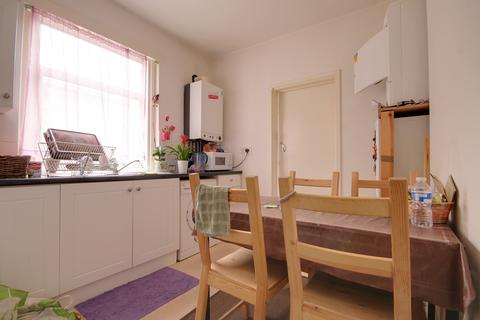 1 bedroom apartment to rent - Fleeming Road