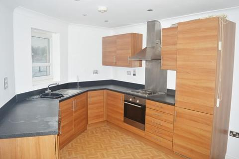 1 bedroom ground floor flat for sale - Reynold Street, Hyde