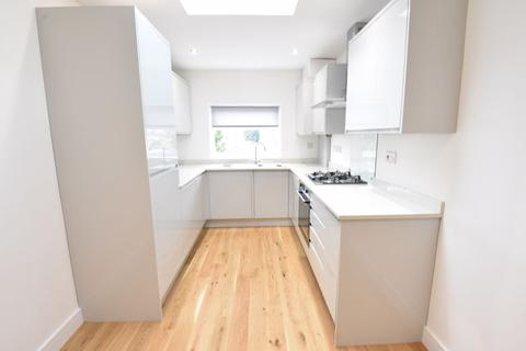 2 bedroom apartment to rent - Hitchin Road, Luton