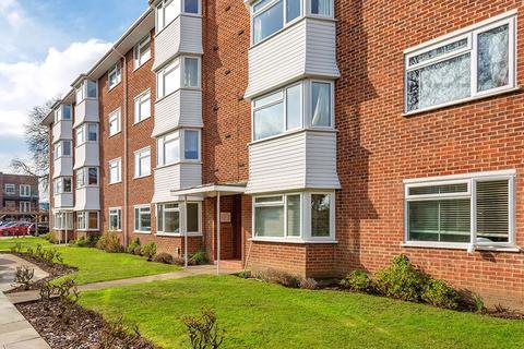 2 bedroom apartment for sale - Surbiton Court, St Andrews Square, KT6