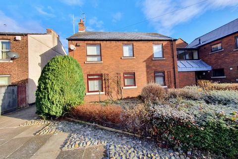 2 bedroom flat for sale - Lewis Court, Carlisle