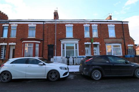 1 bedroom house share to rent - Morrill Street, Hull