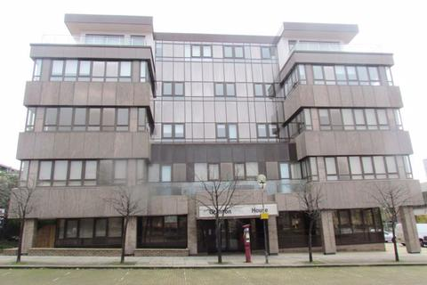 1 bedroom apartment to rent - CENTRAL MILTON KEYNES