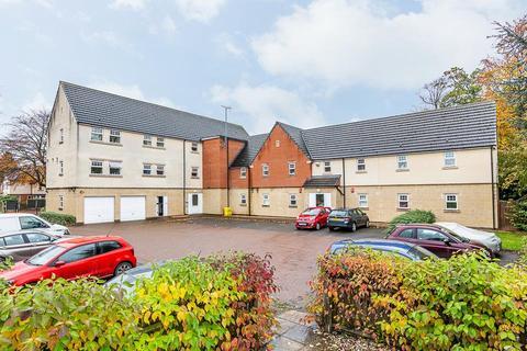 2 bedroom apartment to rent - Stoke Lane, Gedling, Nottingham