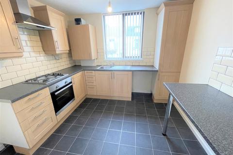 1 bedroom apartment for sale - Brunswick Court, Swansea