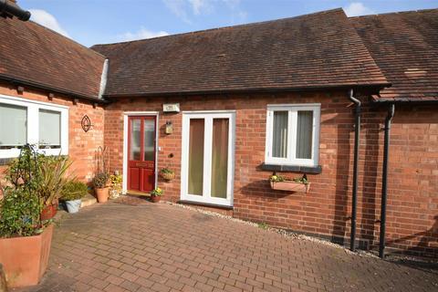 2 bedroom bungalow for sale - Wavers Marston, Birmingham
