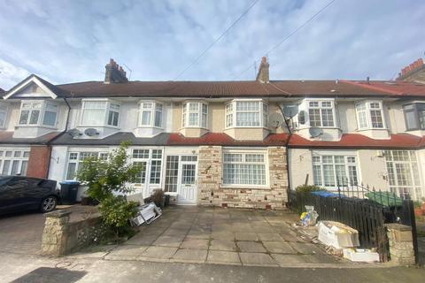 3 bedroom house for sale - Princes Avenue, London