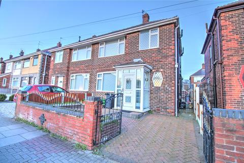 3 bedroom semi-detached house for sale - Hawthorne Road, Litherland, Bootle, L20