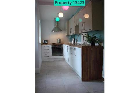 2 bedroom end of terrace house to rent - RIVER STREET, WILMSLOW, SK9 4AB