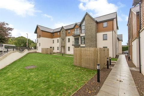2 bedroom apartment for sale - Viewfield Development, Viewfield Road, Arbroath, DD11